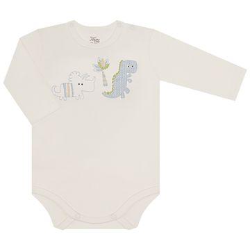 20748V-DI-B-moda-bebe-menino-body-longo-calca-mijao-suedine-antiviral-Dino-anjos-baby