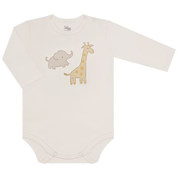 20748V-SF-B-moda-bebe-menino-body-longo-calca-mijao-suedine-antiviral-Safari-anjos-baby