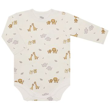 20746V-SF-B-moda-bebe-menino-body-longo-calca-saruel-suedine-antiviral-Safari-anjos-baby