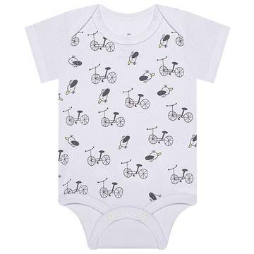 JUN31119-B-moda-bebe-menina-menino-conjunto-body-longo-calca-em-malha-canelada-bike-junkes-baby-no-bebefacil