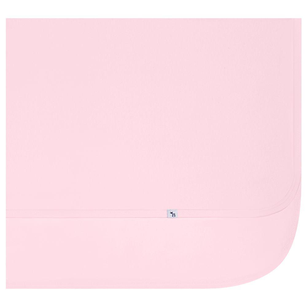 JUN21107-RS-enxoval-e-maternidade-bebe-menina-cueiro-em-suedine-rosa-junkes-baby-no-bebefacil