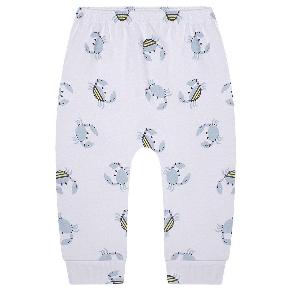 JUN41014-A-moda-bebe-menino-calca-em-suedine-siri-junkes-baby-no-bebefacil