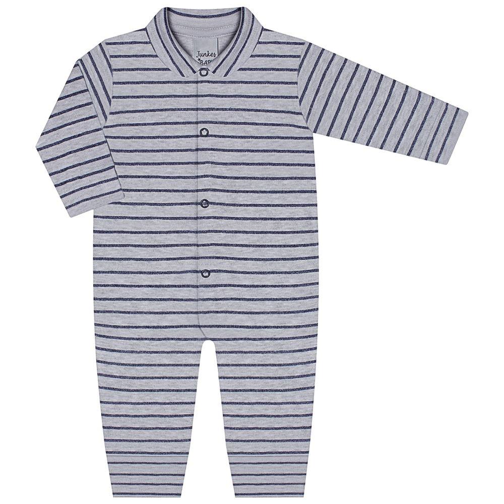 JUN41029-L-A-moda-bebe-menino-macacao-longo-golinha-suedine-listras-junkes-baby-no-bebefacil