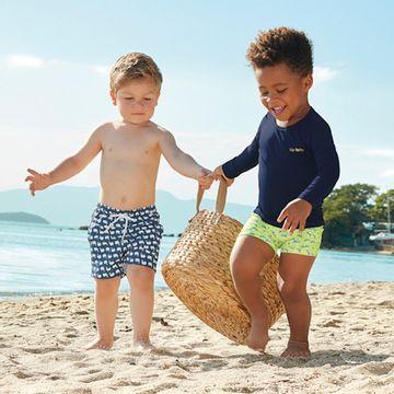 42858-SUB789-B-moda-praia-bebe-menino-sunga-em-lycra-shark-up-baby-no-bebefacil-loja-de-roupas-para-bebes