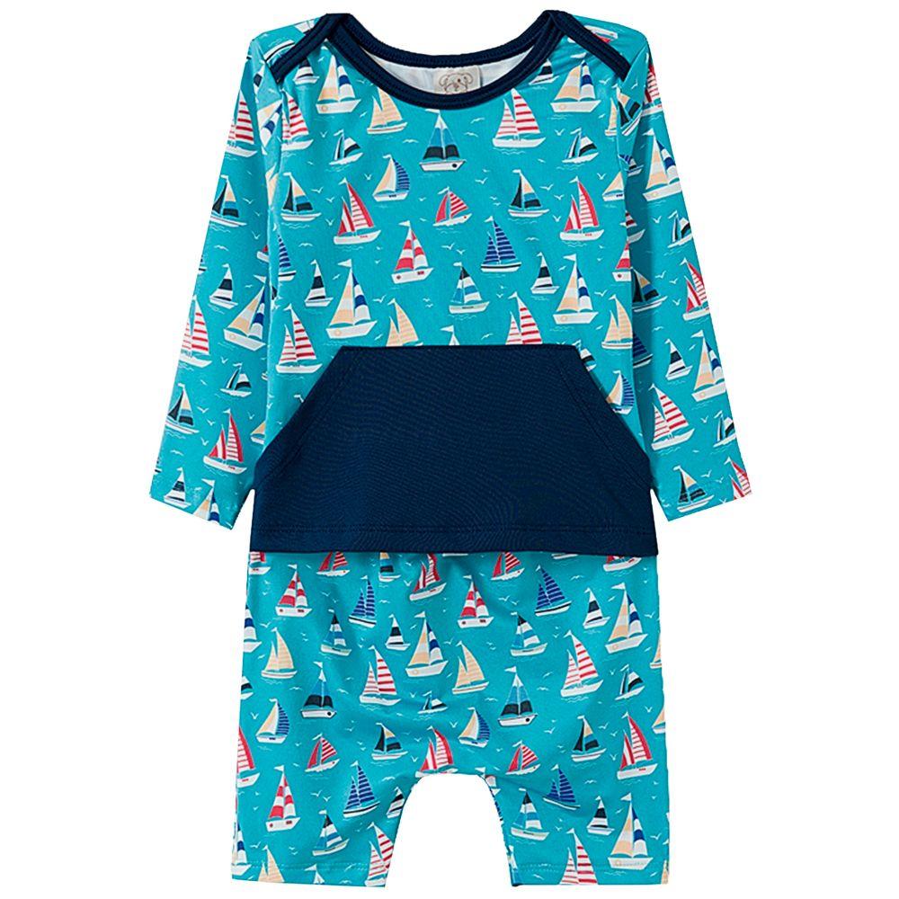 PL36056.V1-moda-praia-bebe-menino-macacao-beach-barquinhos-pingo-lele-no-bebefacil-loja-de-roupas-para-bebes