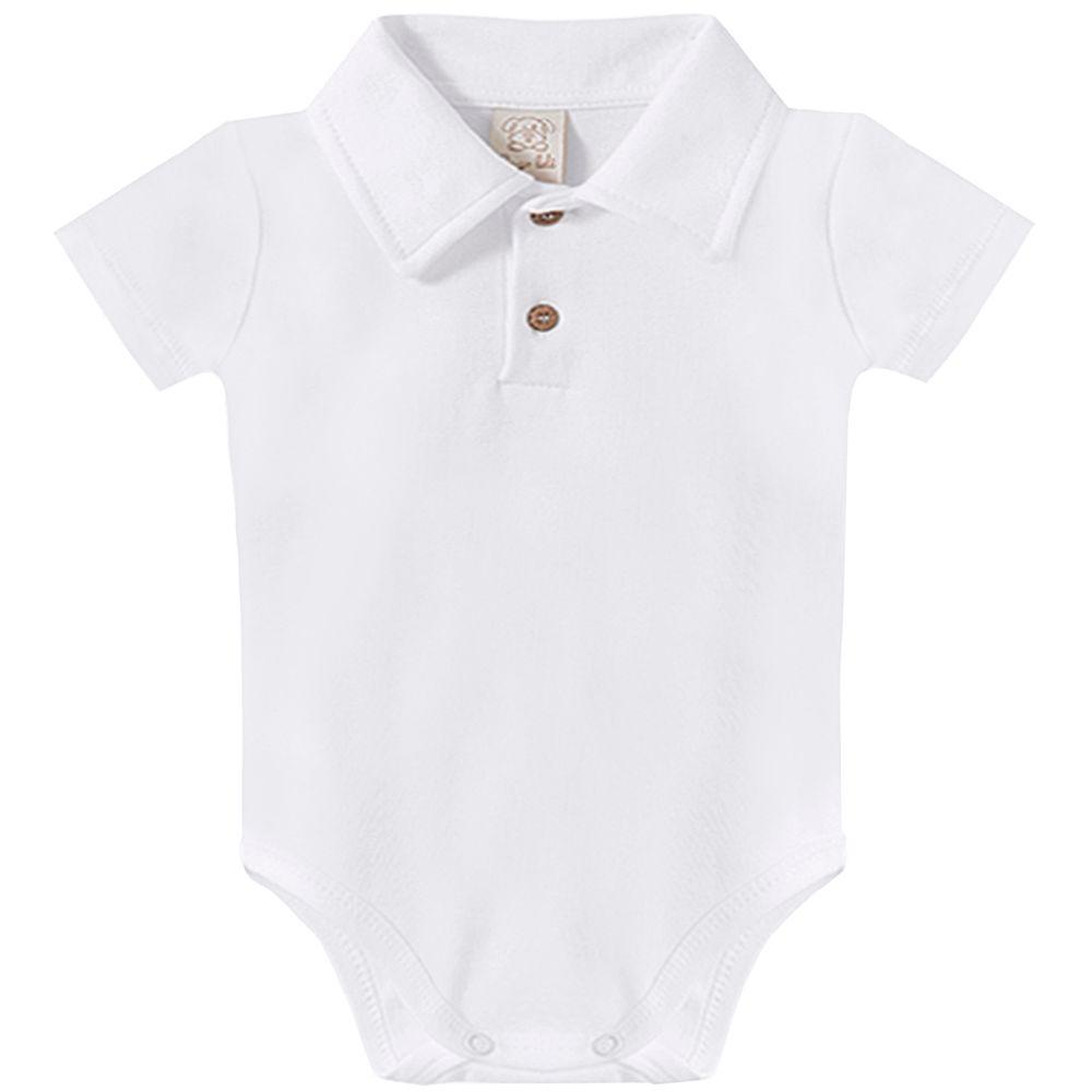 PL66109.V1moda-bebe-menino-body-polo-suedine-branco-pingo-lele-no-bebefacil-loja-dew-roupas-para-bebes