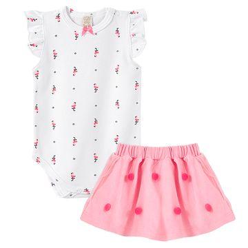 PL66533-P-A-moda-bebe-menina-body-regata-com-saia-tutu---pompom-flamingo-pingo-lele-no-bebefacil