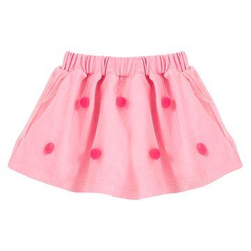 PL66533-P-C-moda-bebe-menina-body-regata-com-saia-tutu---pompom-flamingo-pingo-lele-no-bebefacil