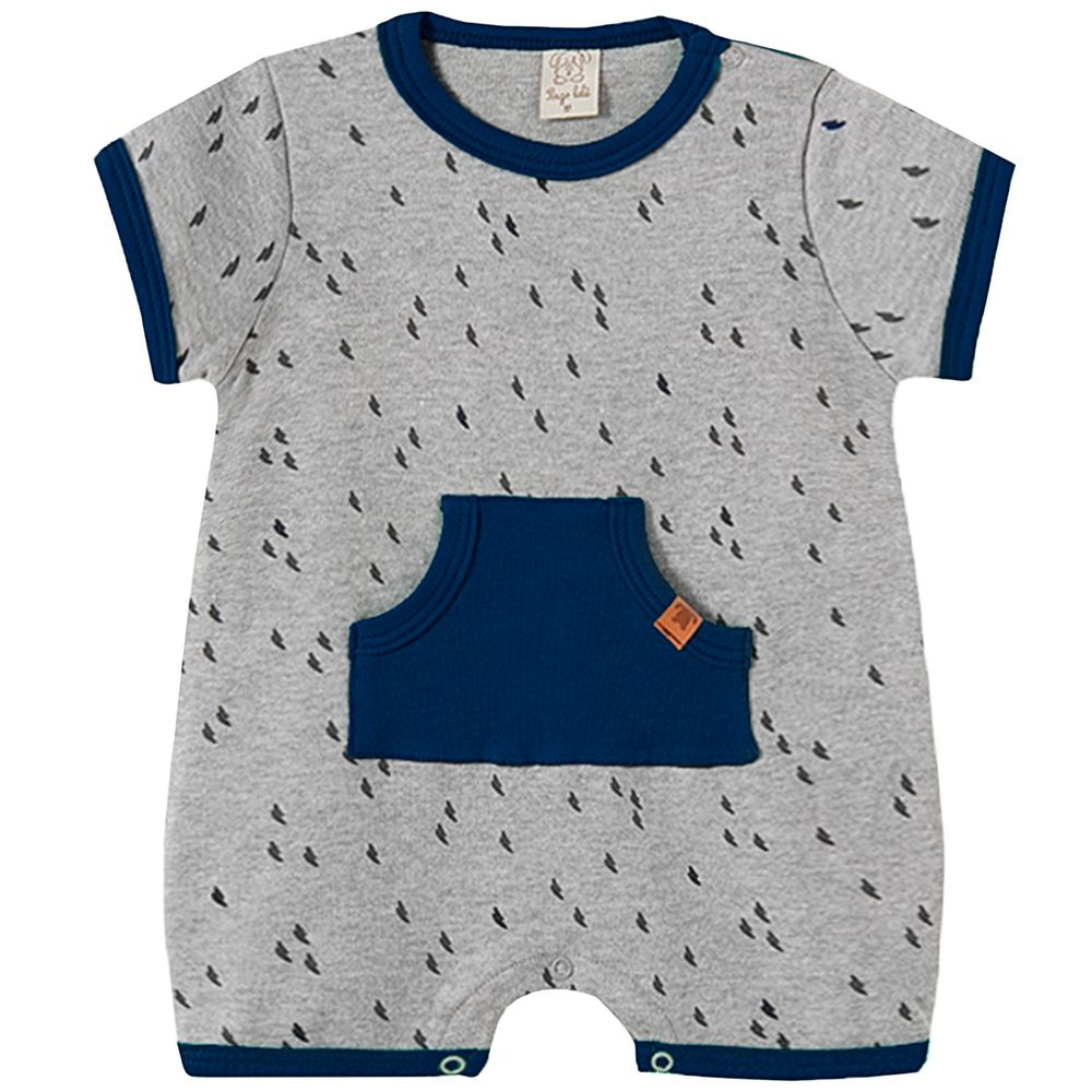 PL66580.V2-moda-bebe-menino-macacao-curto-c-bolsinho-canguru-em-suedine-dino-no-bebefacil-loja-de-roupas-para-bebes