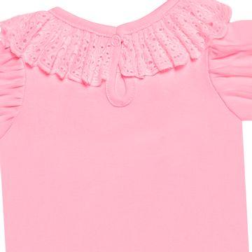 PL66653.RS-C-moda-bebe-menina-body-curto-bufante-golinha-laise-rosa-pingo-lele-no-bebefacil-loja-de-roupas-e-enxoval-para-bebes