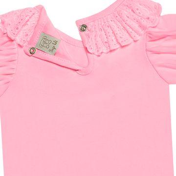 PL66653.RS-D-moda-bebe-menina-body-curto-bufante-golinha-laise-rosa-pingo-lele-no-bebefacil-loja-de-roupas-e-enxoval-para-bebes