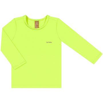 42855-001728-A-moda-praia-bebe-menina-camiseta-surfista-FPS-50-amarelo-fluor-up-baby-no-bebefacil