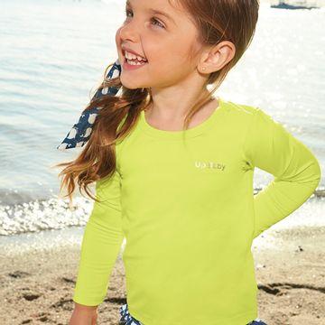 42855-001728-B-moda-praia-bebe-menina-camiseta-surfista-FPS-50-amarelo-fluor-up-baby-no-bebefacil
