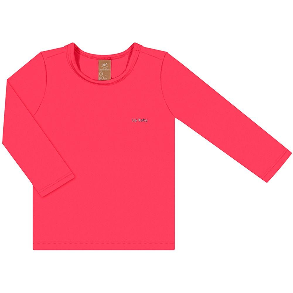 42855-033253-A-moda-praia-bebe-menina-camiseta-surfista-FPS-50-pink-fluor-up-baby-no-bebefacil