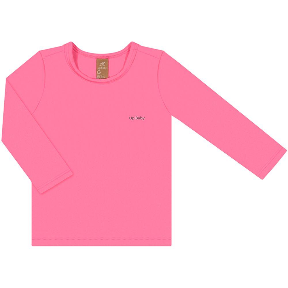 42855-383655-A-moda-praia-bebe-menina-camiseta-surfista-FPS-50-rosa-up-baby-no-bebefacil