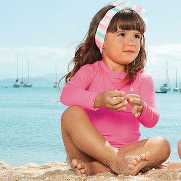 42855-383655-B-moda-praia-bebe-menina-camiseta-surfista-FPS-50-rosa-up-baby-no-bebefacil