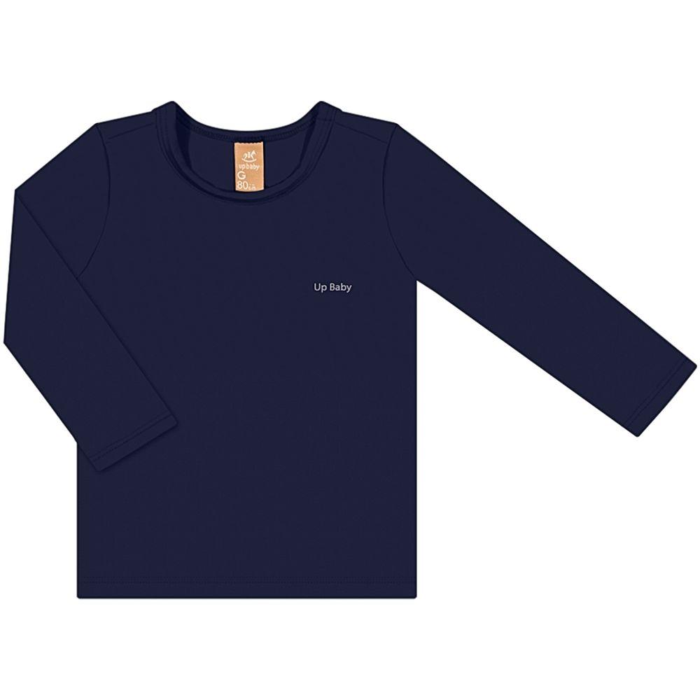 42855-193921-A-moda-praia-bebe-menino-camiseta-surfista-FPS-50-marinho-up-baby-no-bebefacil