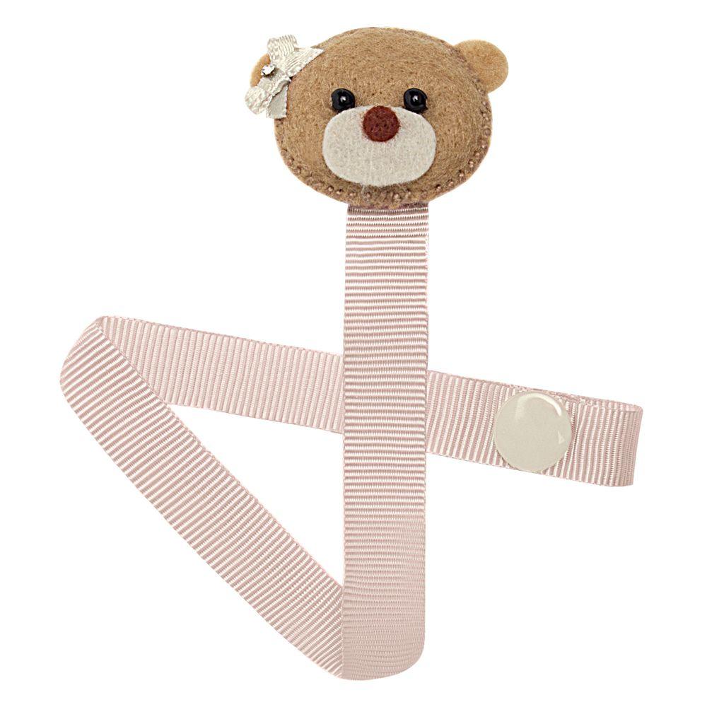 01119003032-A-acessorios-bebe-menina-prendedor-de-chupeta-ursinha-rose-roana-no-bebefacil-loja-de-roupas-enxoval-e-acessorios-para-bebes