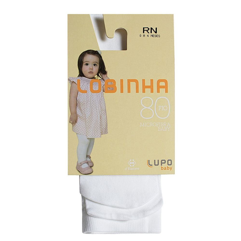 LU02576-001.1000-A-moda-bebe-menina-acessorios-meia-calca-microfibra-para-bebe-fio-80-branca-lupo-no-bebefacil-loja-de-roupas-enxoval-e-acessorios-para-bebes