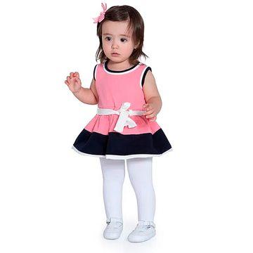 LU02576-001.1000-C-moda-bebe-menina-acessorios-meia-calca-microfibra-para-bebe-fio-80-branca-lupo-no-bebefacil-loja-de-roupas-enxoval-e-acessorios-para-bebes