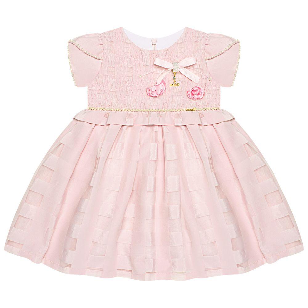 5381078B046-A-moda-bebe-menina-vestido-lastex-organza-flores-rosa-roana-no-bebefacil