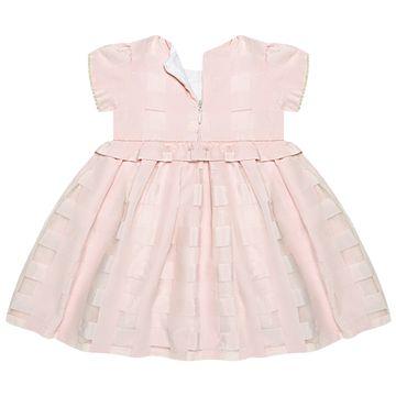 5381078B046-B-moda-bebe-menina-vestido-lastex-organza-flores-rosa-roana-no-bebefacil