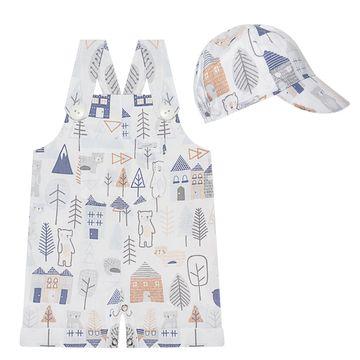 5531051022-A-moda-bebe-menino-jardineira-com-bone-em-tricoline-forest-roana-no-bebefacil-loja-de-roupas-para-bebes