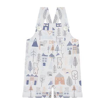 5531051022-B-moda-bebe-menino-jardineira-com-bone-em-tricoline-forest-roana-no-bebefacil-loja-de-roupas-para-bebes