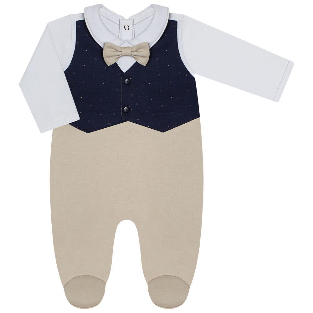 5451057A008-A-moda-bebe-menino-macacao-longo-colete-gravata-borboleta-roana-no-bebefacil