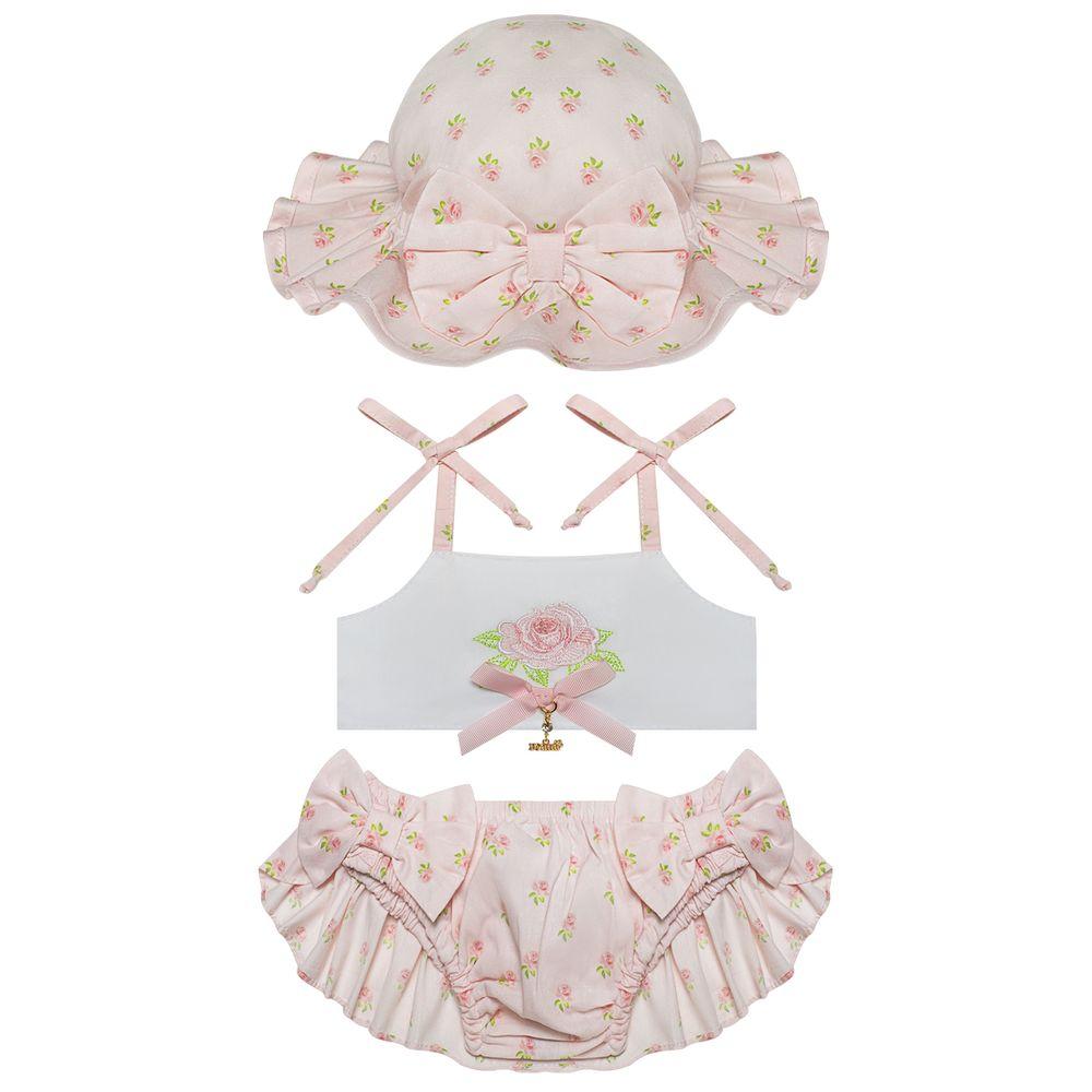 5511021046-A-moda-praia-bebe-menina-chapeu-top-e-calcinha-bababdinhos-rosinhas-roana-no-bebefacil-loja-de-roupas-para-bebes