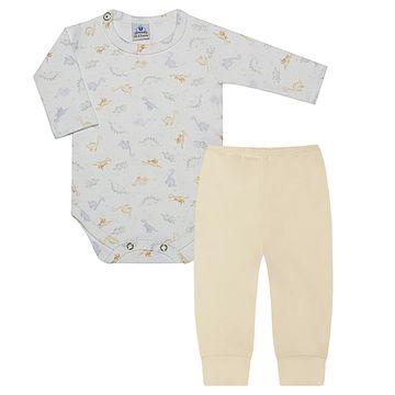 329854-S14-A-moda-bebe-menino-conjunto-body-longo-calca-mijao-algodao-egipcio-dino-mama-nenem-no-bebefacil