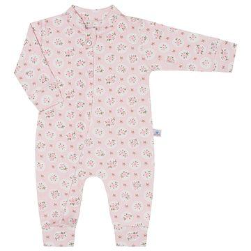 330014-S06-A2-moda-bebe-menina-macacao-longo-ziper-algodao-egipcio-floral-mama-nenem-no-bebefacil