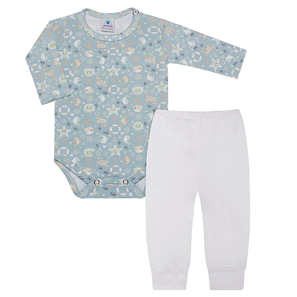 329854-S10-A-moda-bebe-menino-conjunto-body-longo-calca-mijao-algodao-egipcio-fundo-do-mar-mama-nenem-no-bebefacil