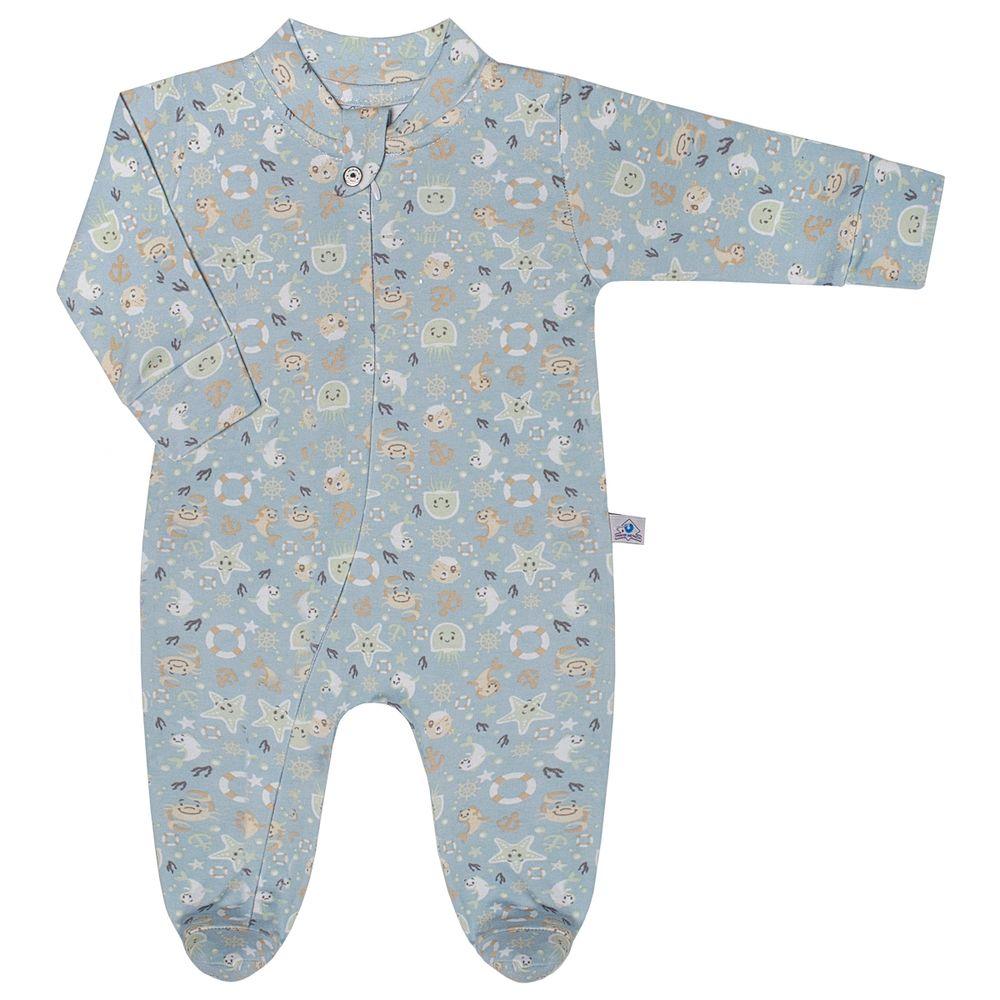 330014-S10-A1-moda-bebe-menino-macacao-longo-ziper-algodao-egipcio-fundo-do-mar-mama-nenem-no-bebefacil