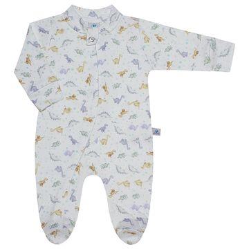 33014-S14-A1-moda-bebe-menino-macacao-longo-ziper-algodao-egipcio-dino-mama-nenem-no-bebefacil