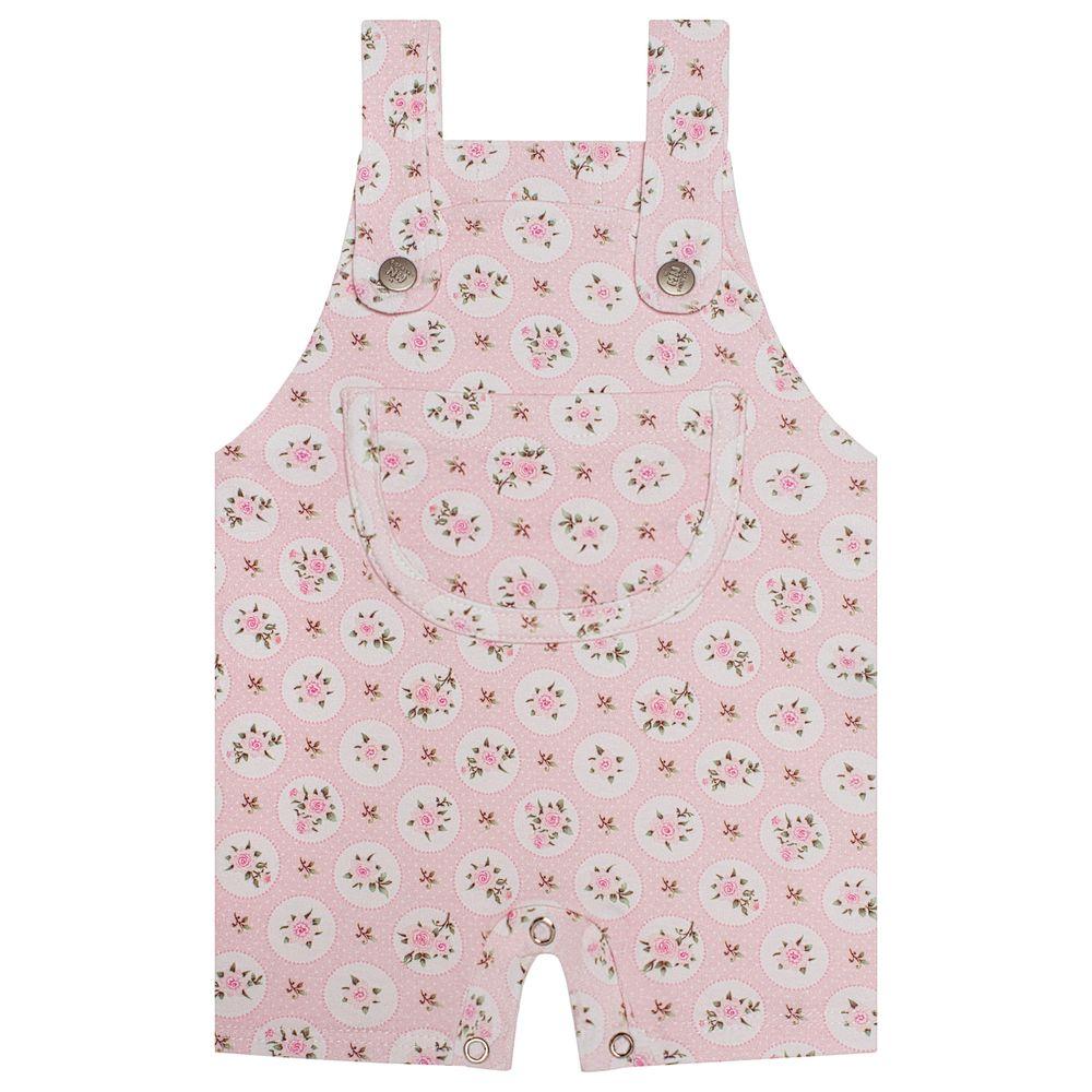 230272-S06-A-moda-bebe-menina-jardineira-em-algodao-egipcio-floral-mama-nenem-no-bebefacil