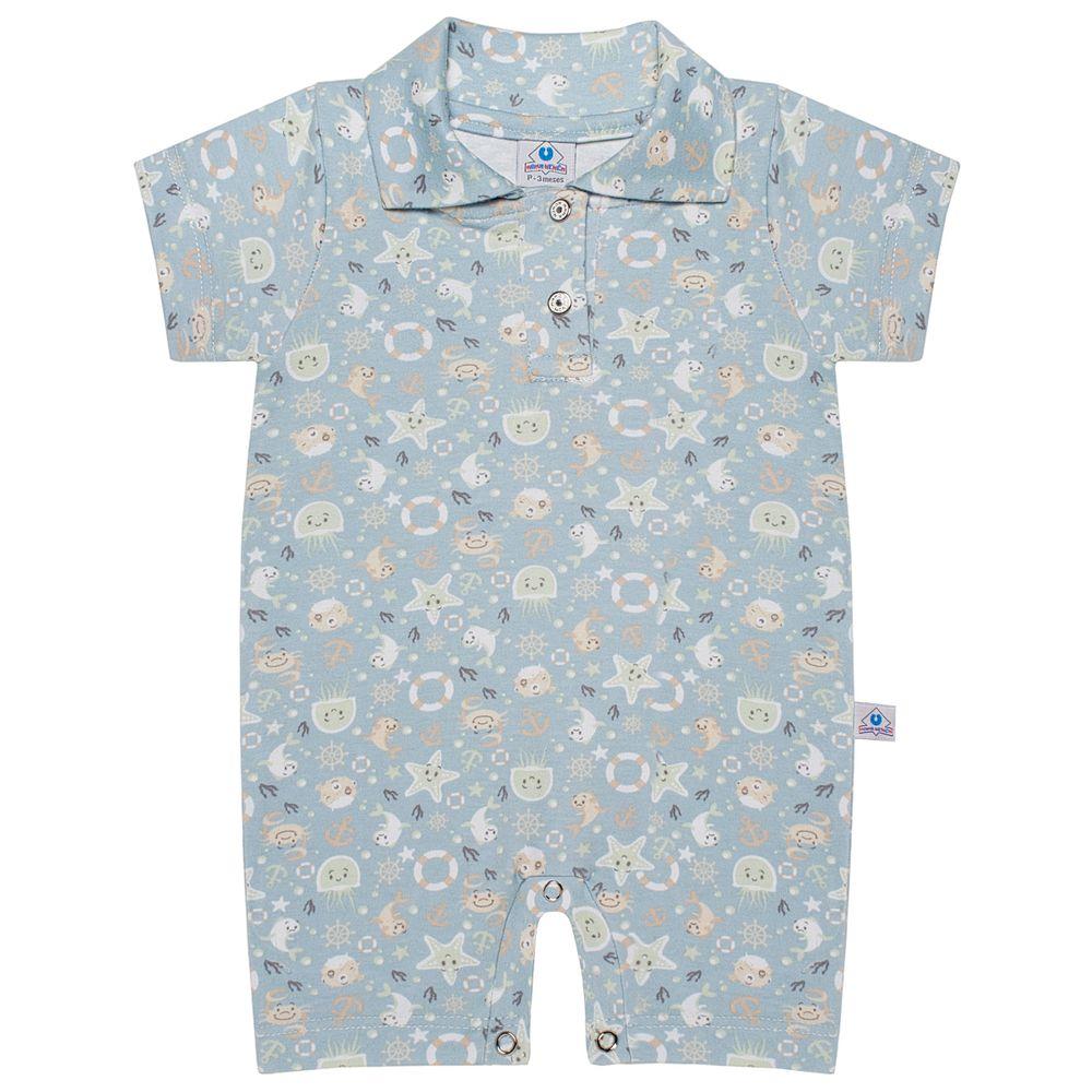 230270-S10-A-moda-bebe-menino-macacao-curto-polo-em-algodao-egipcio-amiguinhos-do-mar-mama-nenem-no-bebefacil