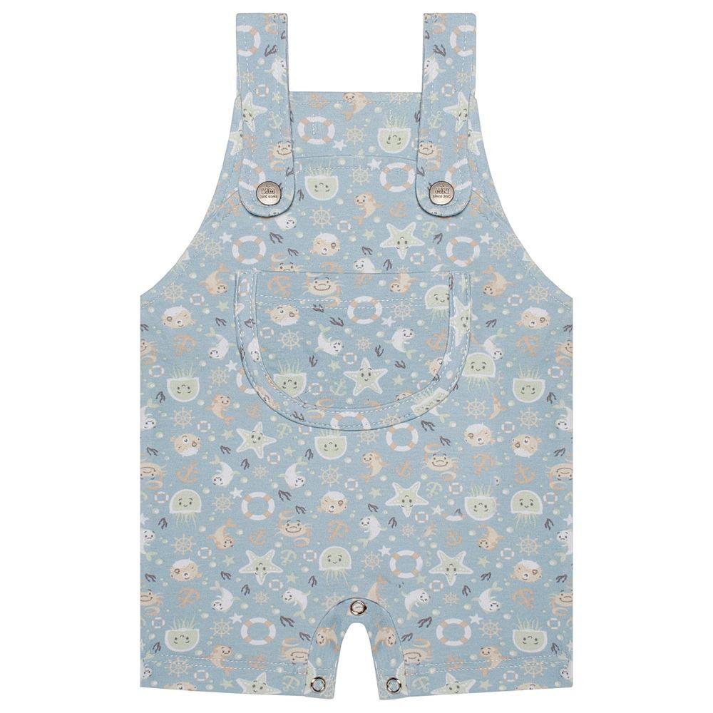 23072-S10-A-moda-bebe-menino-jardineira-em-algodao-egipcio-amiguinhos-do-mar-mama-nenem-no-bebefacil