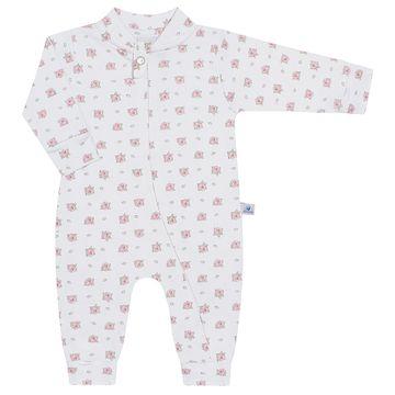 330014-S09-A2-moda-bebe-menina-macacao-longo-ziper-algodao-egipcio-roses-mama-nenem-no-bebefacil