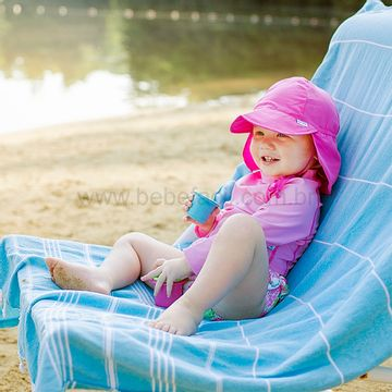 1856-B-moda-praia-bebe-menina-chapeu-de-banho-australiano-protecao-solar-iplay-by-green-sprouts-no-bebefacil-loja-de-roupas-enxoval-e-acessorios