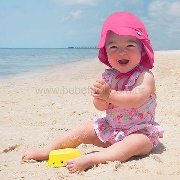 1856-C-moda-praia-bebe-menina-chapeu-de-banho-australiano-protecao-solar-iplay-by-green-sprouts-no-bebefacil-loja-de-roupas-enxoval-e-acessorios