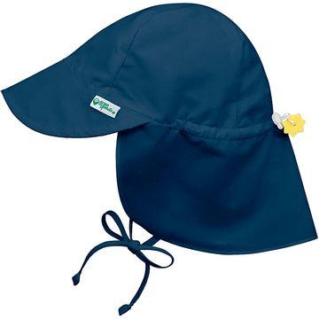 1858-A-moda-praia-bebe-menino-chapeu-de-banho-australiano-protecao-solar-iplay-by-green-sprouts-no-bebefacil-loja-de-roupas-enxoval-e-acessorios