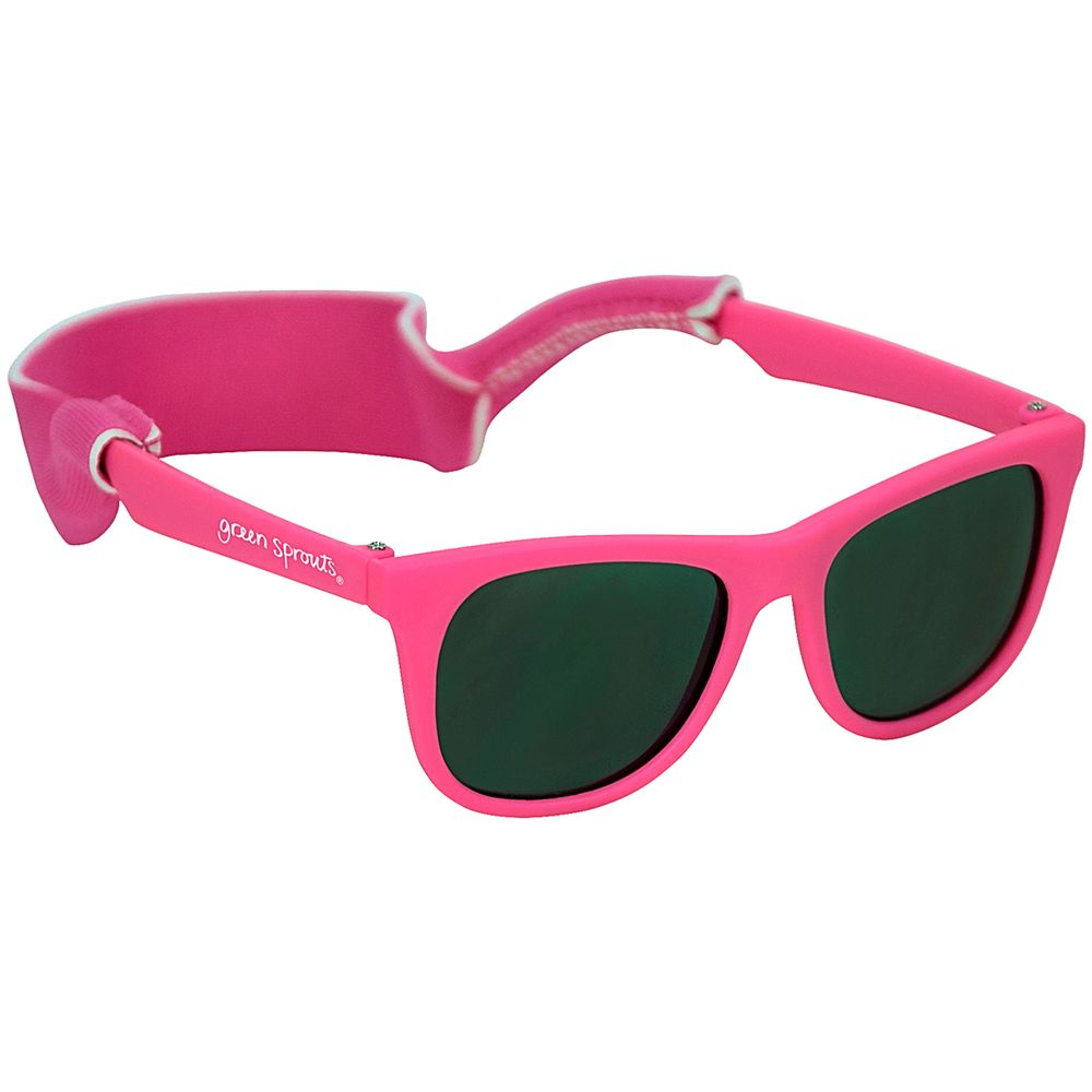 2251-A-Oculos-de-Sol-Flexivel-com-Alca-Pink---Iplay-by-Green-Sprouts