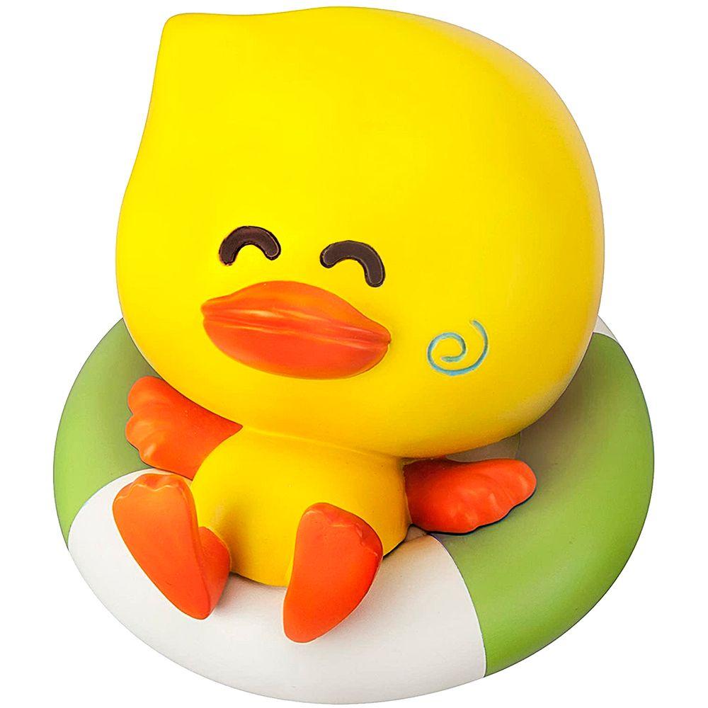 3319-A-Brinquedo-de-Banho-Termometro-para-Agua-Patinho-0m---Infantino