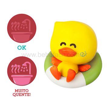 3319-C-Brinquedo-de-Banho-Termometro-para-Agua-Patinho-0m---Infantino