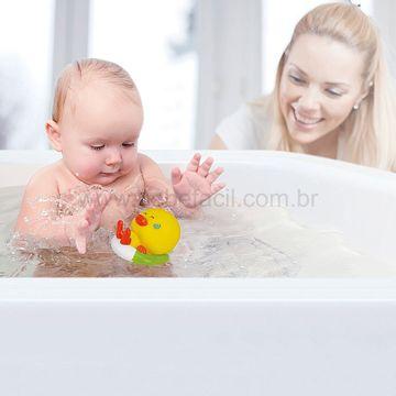 3319-E-Brinquedo-de-Banho-Termometro-para-Agua-Patinho-0m---Infantino