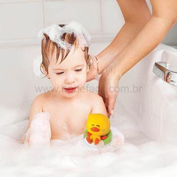 3319-F-Brinquedo-de-Banho-Termometro-para-Agua-Patinho-0m---Infantino