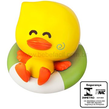 3319-G-Brinquedo-de-Banho-Termometro-para-Agua-Patinho-0m---Infantino