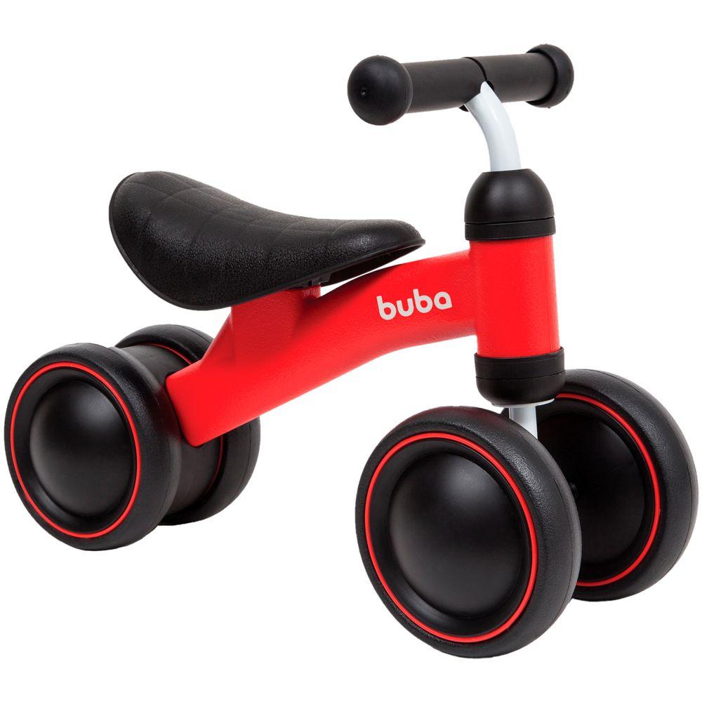 BUBA10728-A-Bicicleta-de-Equilibrio-4-rodas-12m---Buba