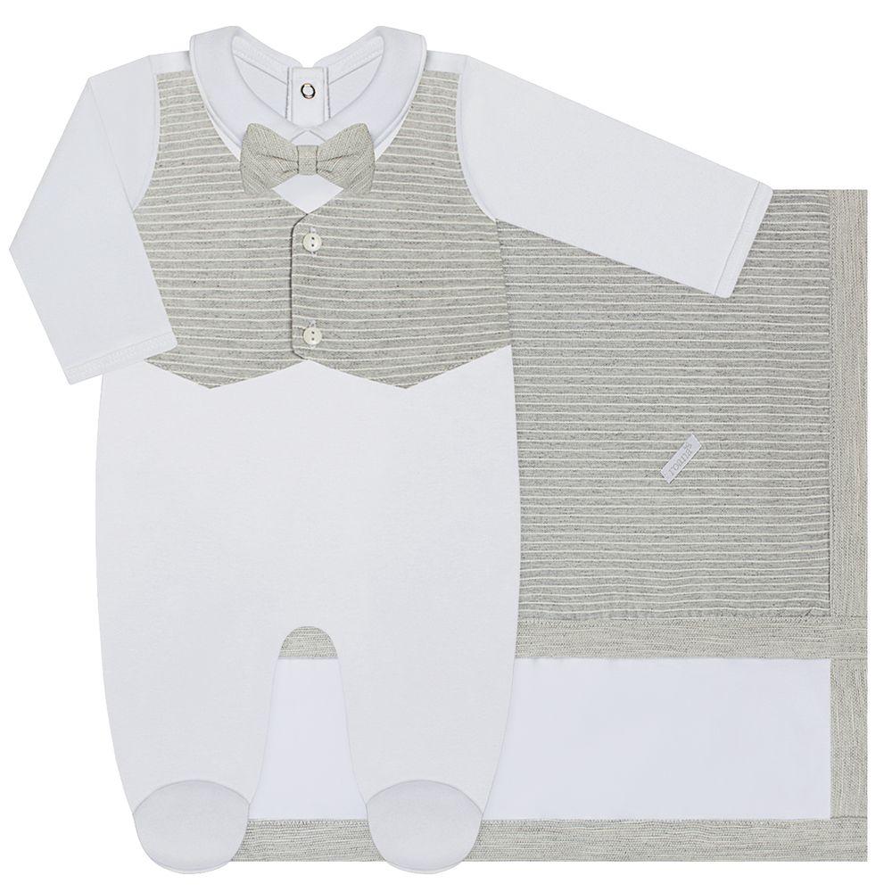 5401068018-A-moda-bebe-menino-saida-maternidade-macacao-longo-manta-gravata-philipe-roana-no-bebefacil